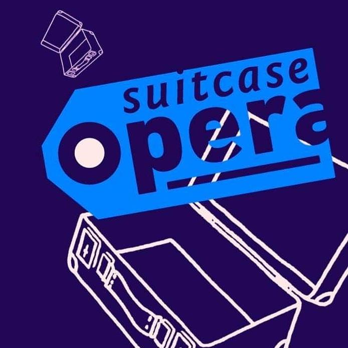 Suitcase Opera
